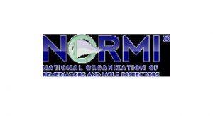 normi_logo